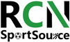 RCNSPORTSOURCE LLC.